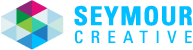 Seymour Creative
