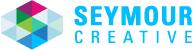 Seymour Creative