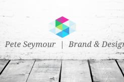 Brand and Design