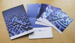 Berry Smith LLP Solicitors – Customer pack