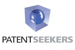 Patent Seekers get a new brand