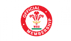 WRU Supporters Club Logo