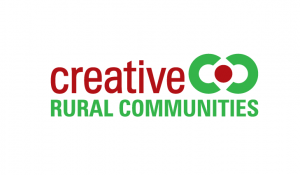 Creative Rural Communities